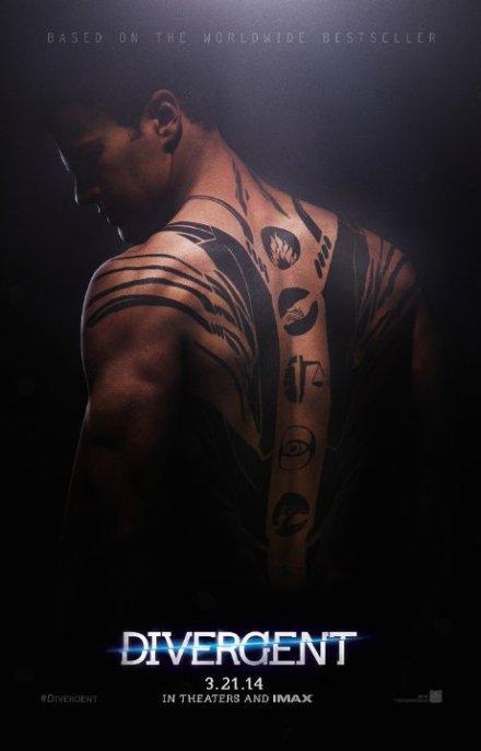Watch Free Movie Website For Free Divergent Online Movie. This Movie